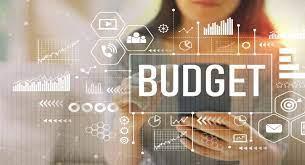 condo association budget