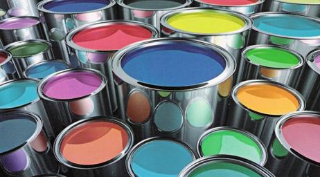 lead based paint test