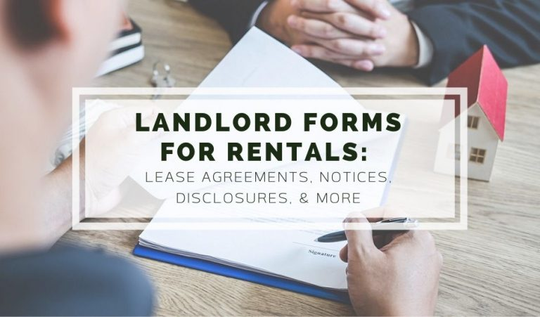 nyc lease agreement
