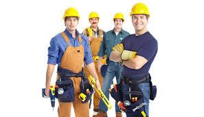 property management contractors