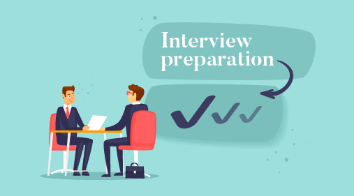property management interview questions